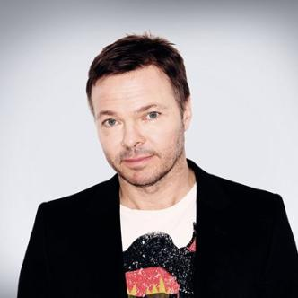 Revive Sundays w/ Pete Tong: Main Image