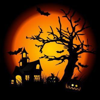 Halloween IV S