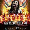 Wicked 2013 - [All Ages 14] :: Trizik