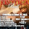 Houston Halloween Erotica Ball