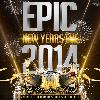Epic NYE 2014 -The Westin SF at The Westin - Market Street
