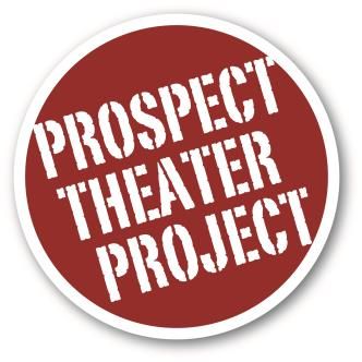 Prospect Theater Donation-img