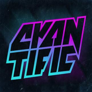 CYANTIFIC - YYC: Main Image