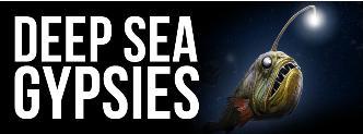 Deep Sea Gypsies
