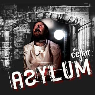 Asylum Halloween 2013