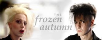 The Frozen Autumn: Main Image