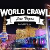 World Crawl Las Vegas - Oct 25
