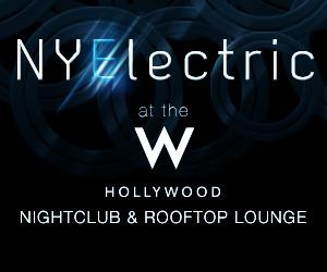 NYElectric W Rooftop 2014
