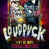 LOUDPVCK (LIVE) - KELOWNA at Flashbacks Nite Club