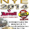 Urban Soul's 27th NYE Party at Atlanta Marriott Northwest