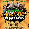 Walk the Dead Carpet