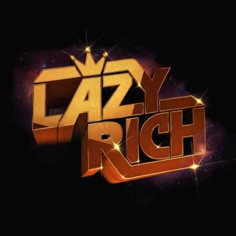 Lazy Rich at Ameristar 11/27: Main Image