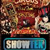 Freak Circus with Showtek