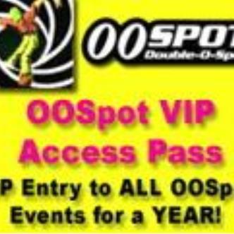 VIP OOSPOT-img