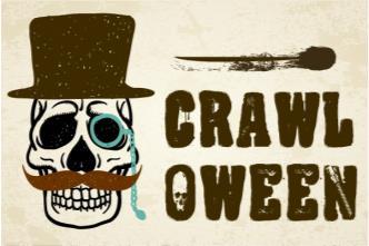 Crawloween