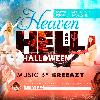 Heaven and Hell Party