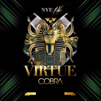 Cobra Presents - Virtue