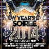 NYE 2014 - Enclave Chicago - Party Like A Celebrity with 3 Events Included