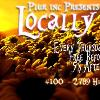 Locally Grown Thursday's
