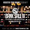 The Bank Sale IV Clothing Expo-img
