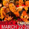 Party Cards WEEK 4 March 22-28-img