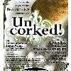 UNCORKED New Years Eve 2014 at Maxx Fish
