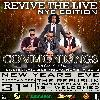 NYE with COMMON KINGS-img