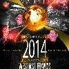 PASSPORT TO THE WORLD NYE BALL @ Westin St. Francis Hotel