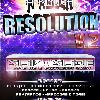 A ROUGH RESOLUTION v2 NEW YRS @ The Midway Family Fun Park