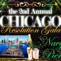 Resolution Gala Grand Ballroo2