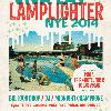 Lamplighter NYE 2014 at The Lamplighter Public House