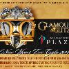 GLAMOUR AND GLITZ NYE GALA at International Plaza Hotel