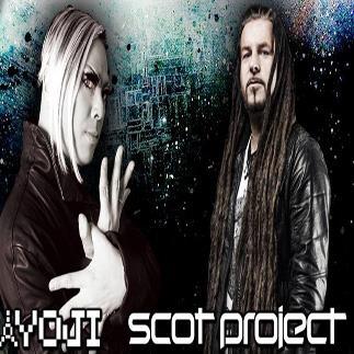 YOJI + SCOT PROJECT - YYC: Main Image