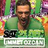 UMMET OZCAN : TiLT WORLD TOUR at BLVD22