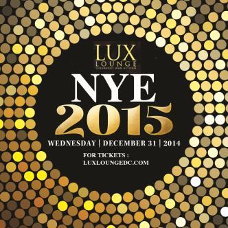NYE 2015 AT LUX LOUNGE-img