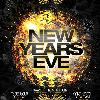 La Nuit New York New Years Eve