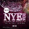 NYE 2014 at Onyx Room