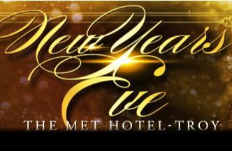 MET NYE 2014