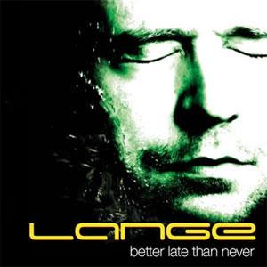 Play ► Saturdays: LANGE: Main Image