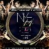 NYE 14 @ 2108 (Hotel10) at 2108 Club Terrace