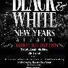 The Black & White NYE Affair at The Whiskey Bar