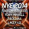 WCS Events NYE 2014-img