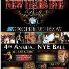 Royal New Years Eve Ball