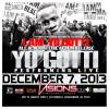 Yo Gotti Performing Live! at Vision Entertainment Complex