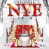 Intimate NYE 2014 at Qi Lounge at Qi ultralounge