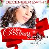 White Christmas @ Playhouse! at Playhouse Nightclub