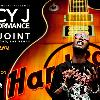 Juicy J NYE LIVE @ the Joint at The Joint