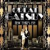 Great Gatsby New Year's Eve