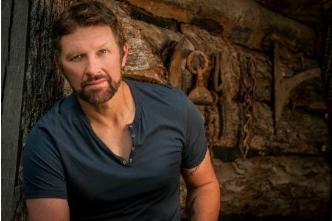 Craig Morgan VIP Tables: Main Image