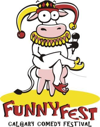 NYE Comedy Extravagza